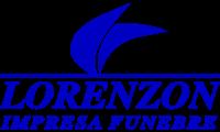 Lorenzon – Servizi Funebri Logo